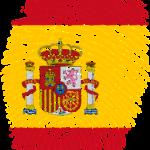 Španielčina a španielsky hovoriace krajiny