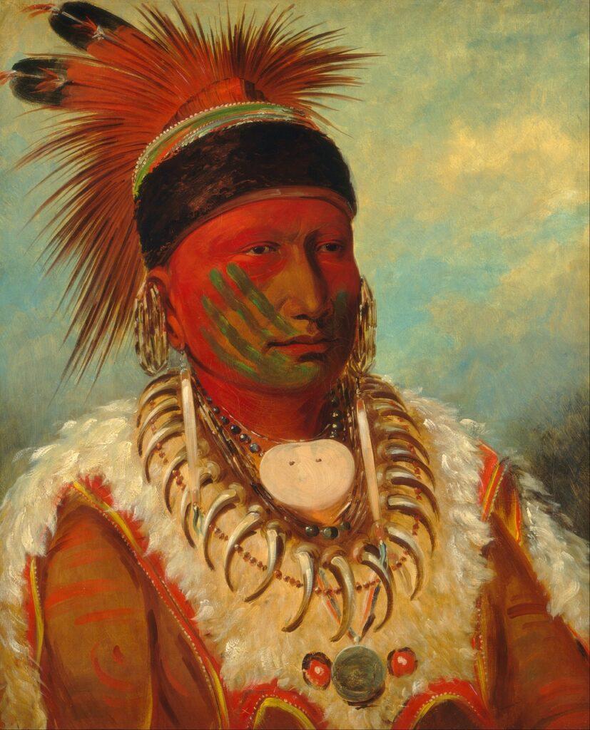 painting, artwork, art